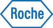 «Roche»