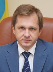 Олексій Соловйов