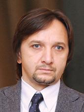 Юрій Савко