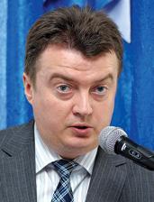 Андрiй Захараш