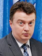 Андрей Захараш