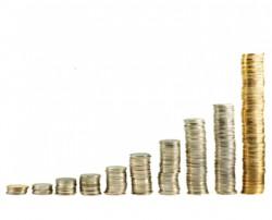 Кто зарабатывает больше всех вBig Pharma?