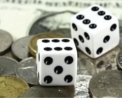 Игры для взрослых: самые доходные акции фармацевтических компаний