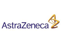 Пресс-релиз: «Astrazeneca» сообщила об одобрении FDA антитромбоцитарного препарата Brilinta™