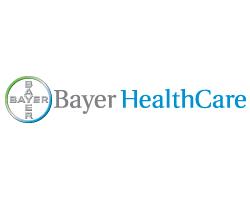 Исследование экономической эффективности применения препаратов от рассеянного склероза Avonex® иBetaseron™