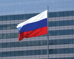 Россия: разработан новый законопроект О лицензировании фармацевтической деятельности