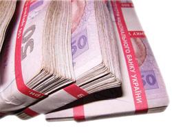 Налоговый кодекс: профильный комитет рекомендует парламенту принять изменения относительно упрощенцев