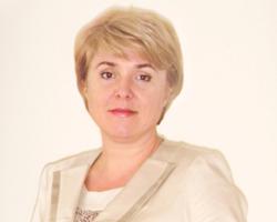 Изменения кЗакону Украины «О защите экономической конкуренции»