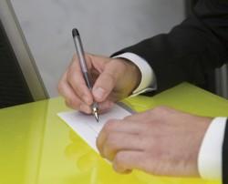 Звернення ООРММП України до Генерального прокурора України