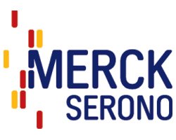 «Merck» и «Astellas» заключили договор