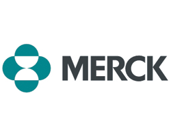 «Merck» планирует до 2015 г. сократить штат служащих на12–13%