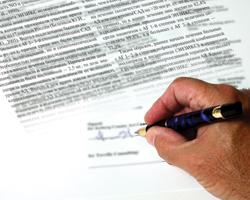 Відкритий лист Київської обласної асоціації аптечних працівників щодо проекту Ліцензійних умов