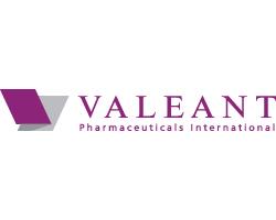 «Valeant» планирует приобрести шведскую «Meda»
