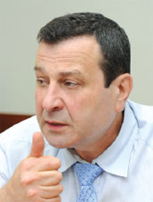 Александр Дитятковский