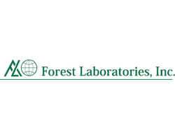 ВІ кв. 2012 фискального года прибыль «Forest Laboratories» увеличилась более чем вдвое