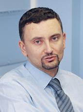 Оптимізація ведення бізнесу вУкраїні: рекомендації іноземним фармкомпаніям