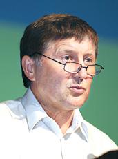 Віктор Бобришев