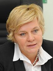 Інна Демченко