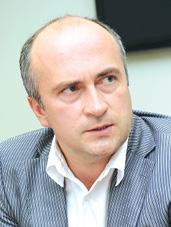 Владимир Дудка