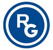 «Рихтер Гедеон» отмечает 110-летие