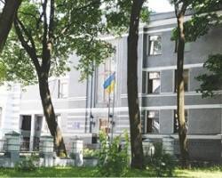 У МОЗ розпочав роботу оперативний штаб з питань вступної кампанії