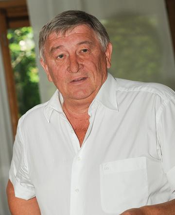 Валерий Печаев о проблемах отечественных производителей