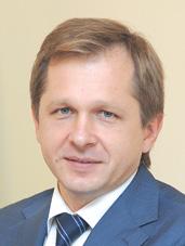 Контроль якості ліків вУкраїні