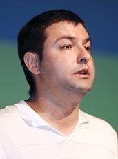 Ярослава Сметани