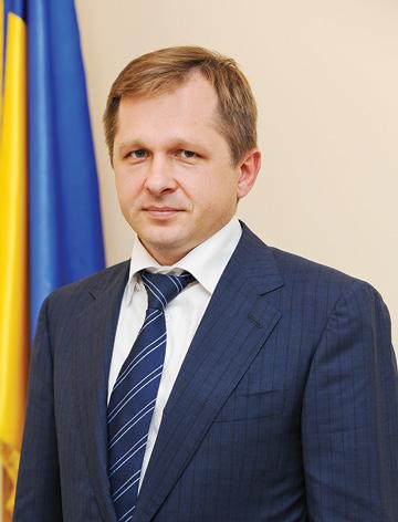 Алексей Соловьев о перспективах дальнейшего развития системы контроля качества лекарственных средств вУкраине