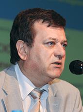 Ігор Стасюк