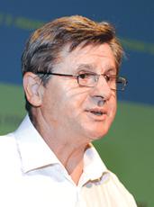 Володимир Ященко