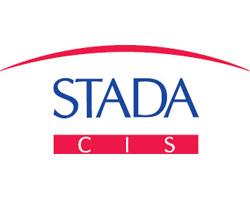 «STADA» подвела итоги I полугодия 2011 г.