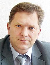 Игорь Колошко