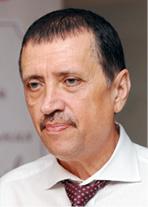 Валерий Гудзенко