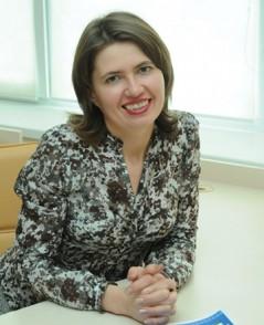 «Ананта Медикеар» поздравляет работников фармацевтической отрасли Украины!