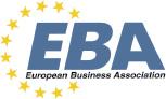 команда Європейської Бізнес Асоціації