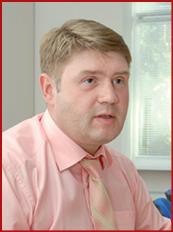 Владимир Игнатов