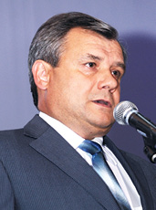 Олександр Яцюк