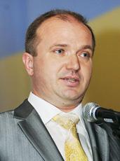 Віталій Мохарєв