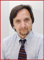 Від імені усіх членів асоціації виробників інноваційних ліків «АПРаД» виконавчий директор Юрій Савко