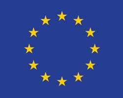 Ведущие компании ЕС пообъему инвестирования вR&D
