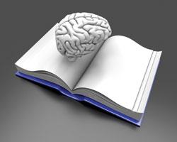 Болезнь Альцгеймера может иметь инфекционную природу