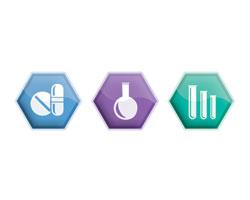 II Профессиональная конференция «Актуальные вопросы защиты прав интеллектуальной собственности ипринципов добросовестной конкуренции вфармацевтической отрасли»