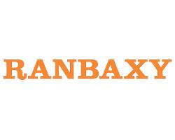 Американская дочерняя компания «Ranbaxy Laboratories» удостоена награды за достижения вразвитии бизнеса