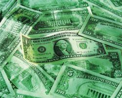 Нацбанк Беларуси приостановил продажу валюты для оплаты лекарственных средств