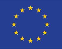Европейская комиссия ужесточила правила предоставления информации о рецептурных препаратах