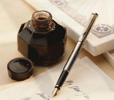 Лист Миколаївської асоціації фармацевтів «МИКОЛАЇВФАРМА» щодо проекту Ліцензійних умов