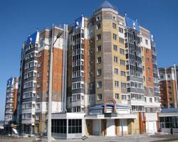 Держкомпідприємництва рекомендує Президенту накласти вето нависелення аптек із житлових будинків