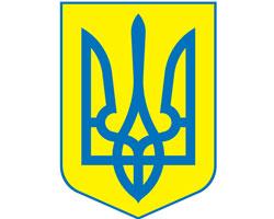 Україна та Бразилія співпрацюватимуть у галузі охорони здоров'я