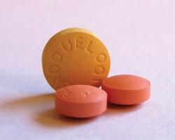 Кожного зуда при приеме морфина можно избежать